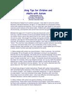 teaching.tips.grandin.pdf