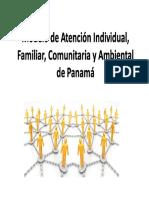 caroline_niles_pan_Modelo salud individual-familiar-comunitaria-ambiental.pdf