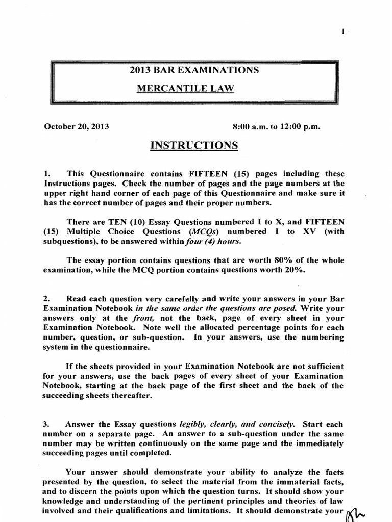 What Is The Thesis In An Essay Essay Reviews Of A Play Z Topics For An Essay Paper also Persuasive Essay Paper Help To Write Research Paper For College Essay Good Health