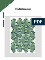 Oftalmo-ocupacional-2012