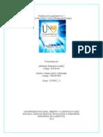 Trabajo Colaborativo 1 de Electricidad y Electromagnetismo