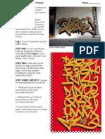 Graffiti_Name_Design_Project.pdf