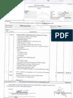 PR NO 010-C-13.pdf