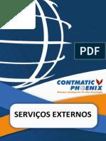 servicos_externos