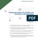 08599.pdf