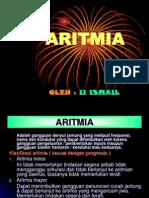 (PowerShrink) - ARITMIA ISMAIL.ppt