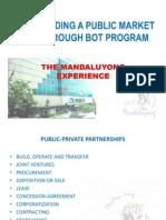 Mandaluyong_Public-Market.pdf