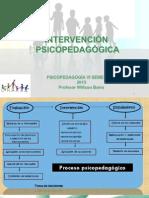 INTERVENCION PSICOPEDAGOGICA (1).pdf