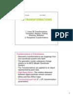 L6_3dtrans.pdf