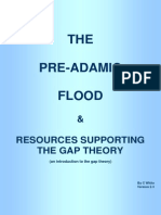 The-Pre-Adamic-Flood.pdf