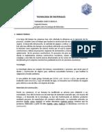 SEPARATA 01 - 02 - TECNOLOGIA DE LOS MATERIALES.pdf