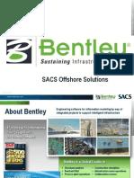 SACS_INTRODUCTION.pdf