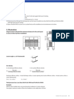 Duct Guideline For Outdoor unit.pdf