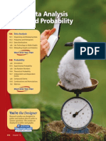 Chapter 10-Data_Analysis_and_Probability.pdf