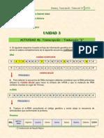 1309_Actividad de traducción y transcripción_Pérez Zamora Gabriel Adad