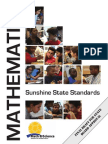 math_final_draft_standards.pdf