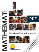 math_final_draft_standards.pdf