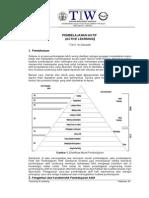 pembelajaran-aktif .pdf