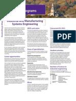 IndustrialManuSys.pdf