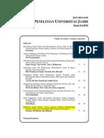 ipi12.pdf