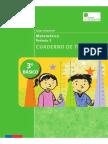 Recurso_CUADERNO DE TRABAJO_18062013114303.pdf