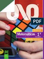 1sec 2b Uno Se Cc Matemticas