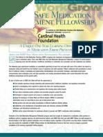 fellowshipbrochure