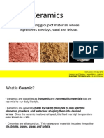 Ceramic Products REVISED.pdf