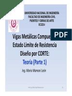 Vigas_Metalicas_Compuestas_Diseno_por_Corte-1_Teoria.pdf