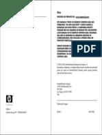 HP 50g User's Guide Portuguese