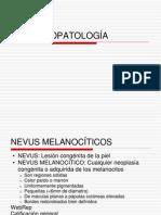 DERMATOPATOLOGIA