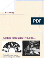 casting [Recovered].ppt