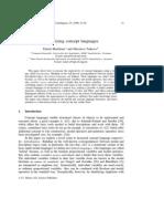 Annals of Mathematics and Artificial Intelligence Volume 24 issue 1-4 1998 [doi 10.1023%2Fa%3A1018988913388] Patrick Blackburn; Miroslava Tzakova -- Hybridizing concept languages.pdf