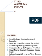 budgeting-matkul-1.ppt