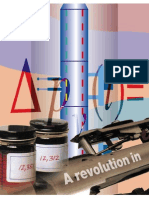A Revolution in Reservoir Characterization