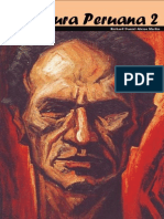 Literatura Peruana II.pdf