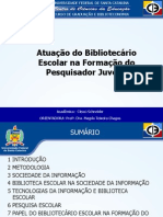 apresentao-tcccleo01-12-2011-111201014331-phpapp02