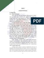 penggunaan mediaBAB II .pdf