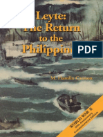CMH_Pub_5-9-1 Leyte - The Return to the Philippines.pdf