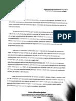 Carta Becarios.PDF