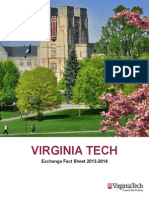 Virginia Tech Exchange Fact Sheet.pdf