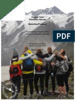 2013 VT Abroad Marketing Proposal.pdf