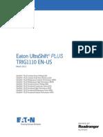 TRIG1110EN-US_0313