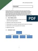 TOPIK 1 FUNGSI DAN GRAF.pdf