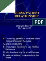 16601702-nurse-patient-ship