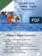 L07a_ADConverter