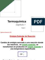 Termoquímica II 13-II (1)