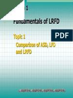 LRFDvsASD_LFD-JerryD
