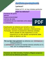 defectos_23482