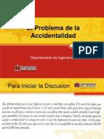 10.Accidentalidad